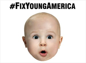 fix_young_america