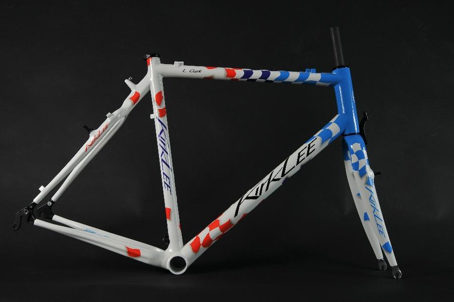 KirkLee Bicycles_1