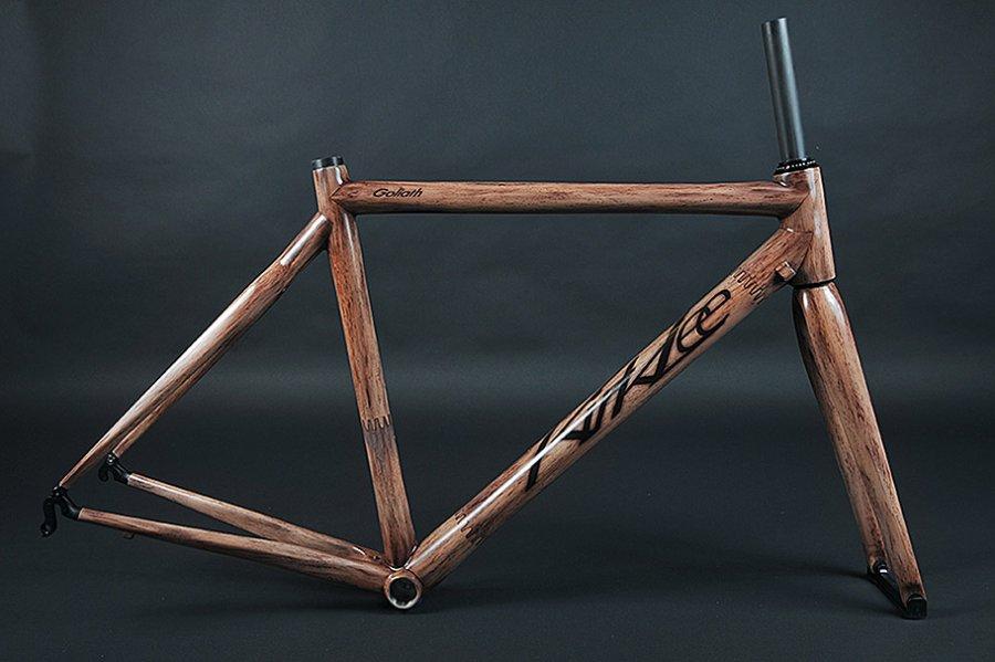 KirkLee Bicycles_2