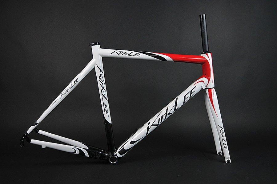 KirkLee Bicycles_3