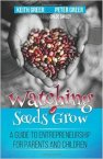 Watching Seeds Grow